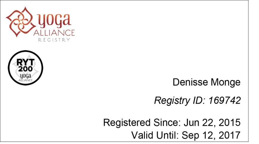 denisse-monge-yoga-alliance-registry-card-1