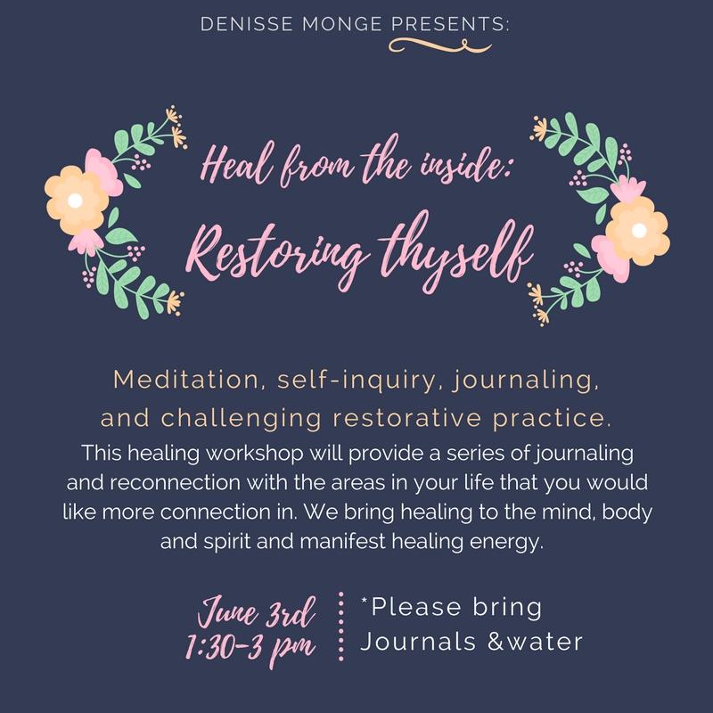 Healing workshop FINAL (1)